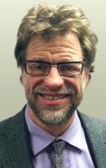 Dr. Bret A. Boyer