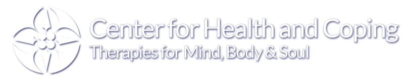 Center for Health & Coping